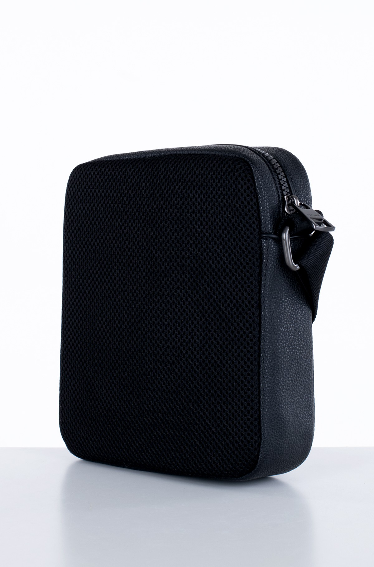 Shoulder bag REPORTER S K50K506314-full-3