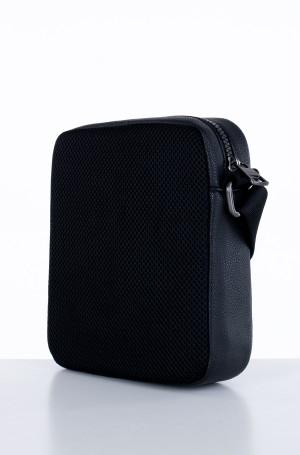 Shoulder bag REPORTER S K50K506314-3
