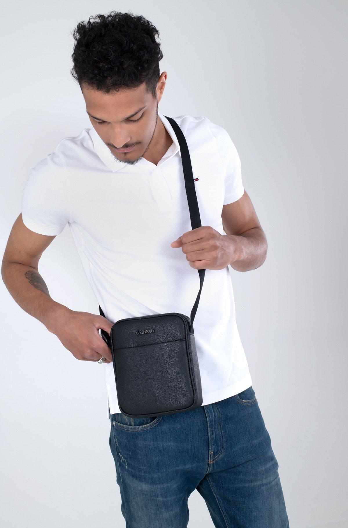 Shoulder bag REPORTER S K50K506314-full-1