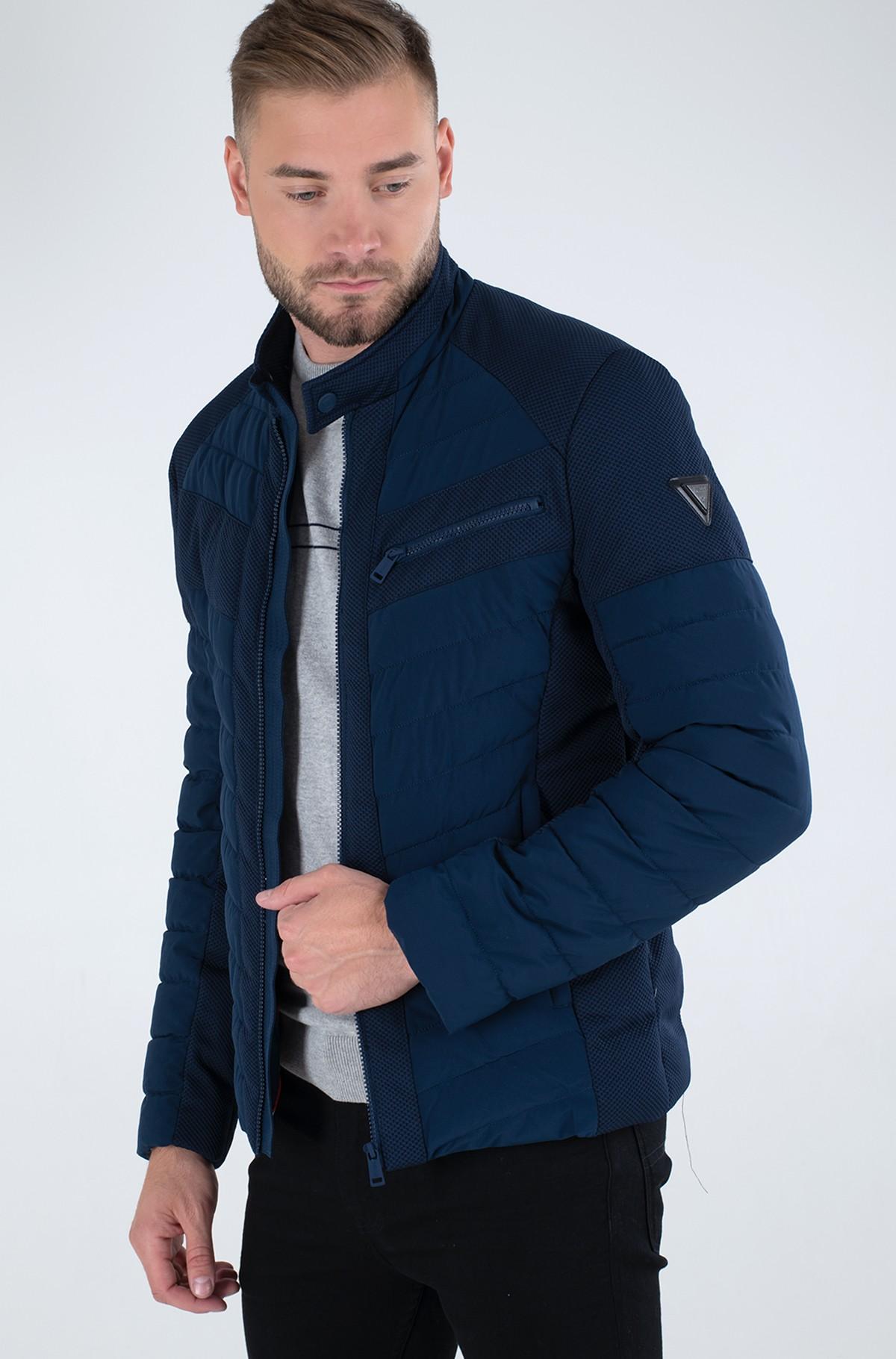 Jacket M1RL62 WCOG0-full-1