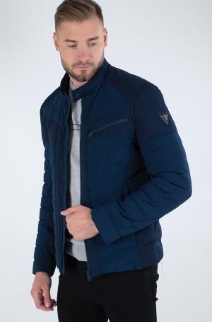 Jacket M1RL62 WCOG0-1