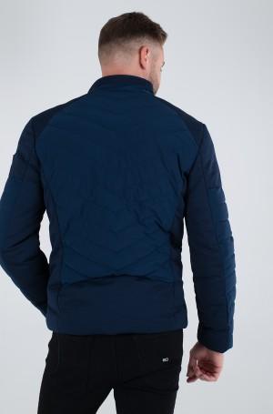 Jacket M1RL62 WCOG0-3