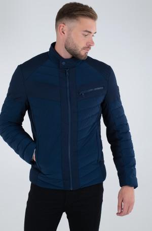 Jacket M1RL62 WCOG0-2