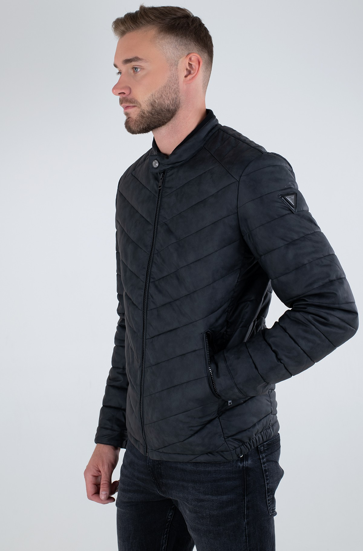Jacket M1RL05 WDN30-full-1