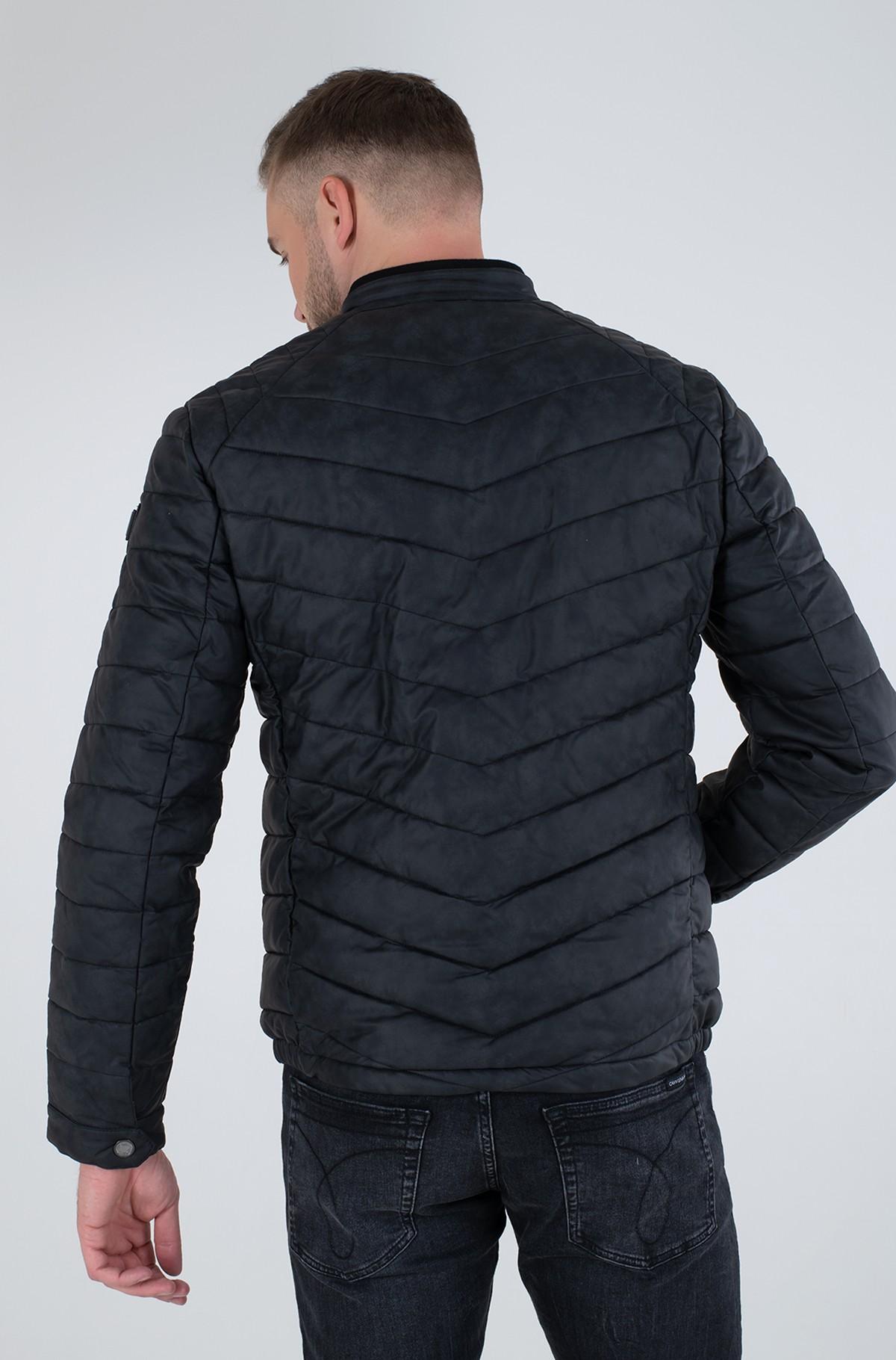 Jacket M1RL05 WDN30-full-3