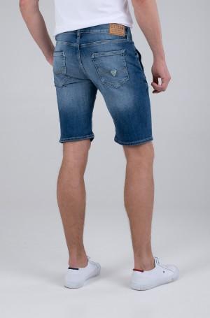 Shorts M1GD04 D4B71-2