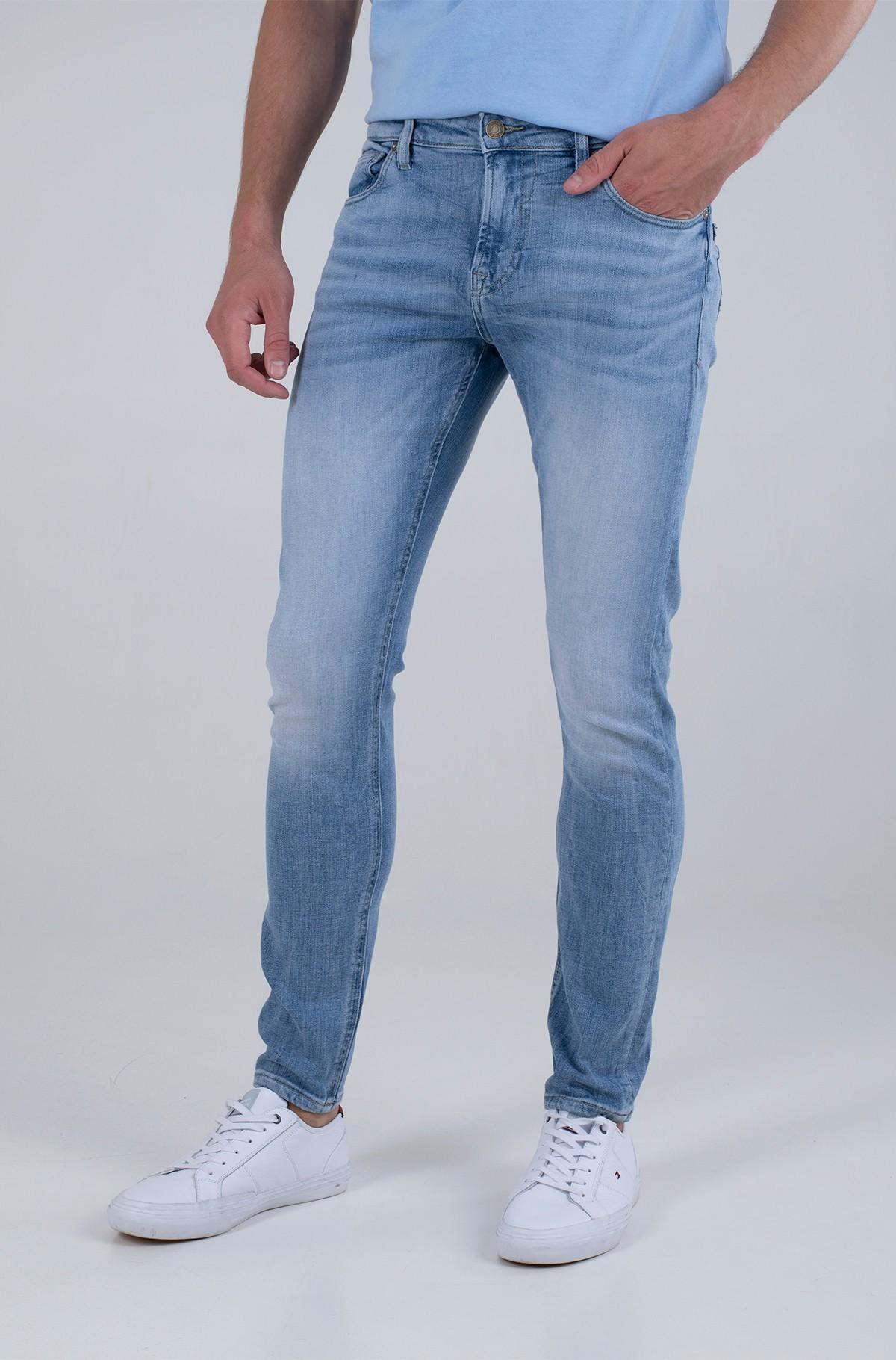 Jeans M1RA27 D4B73'-full-1