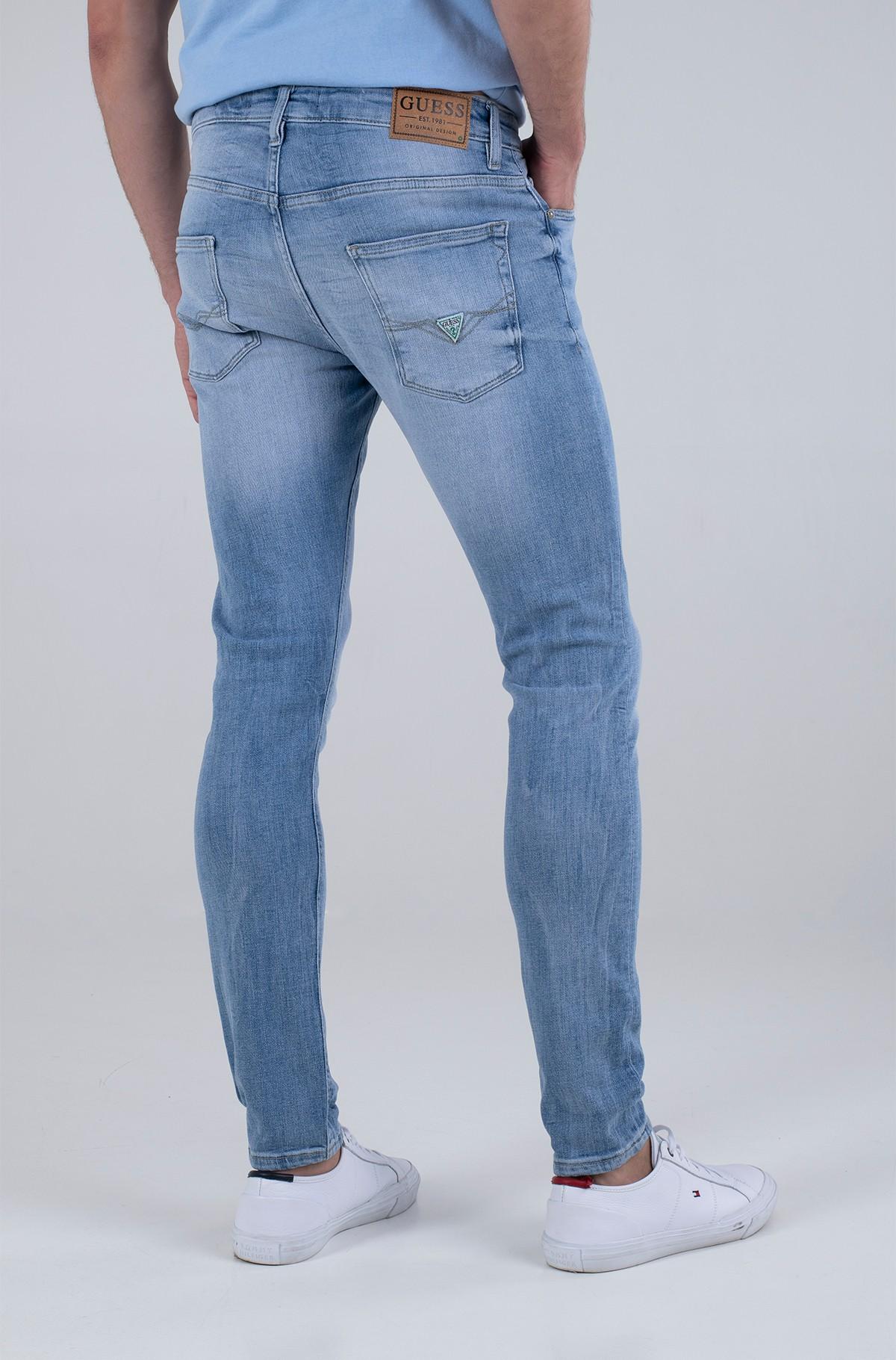 Jeans M1RA27 D4B73'-full-2