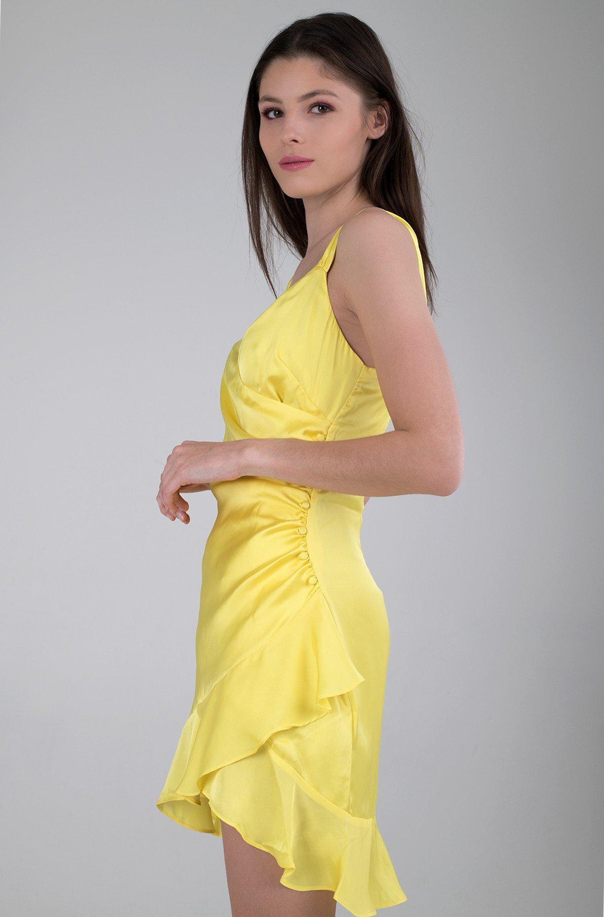Kleit W1GK0W WCUN0-full-2