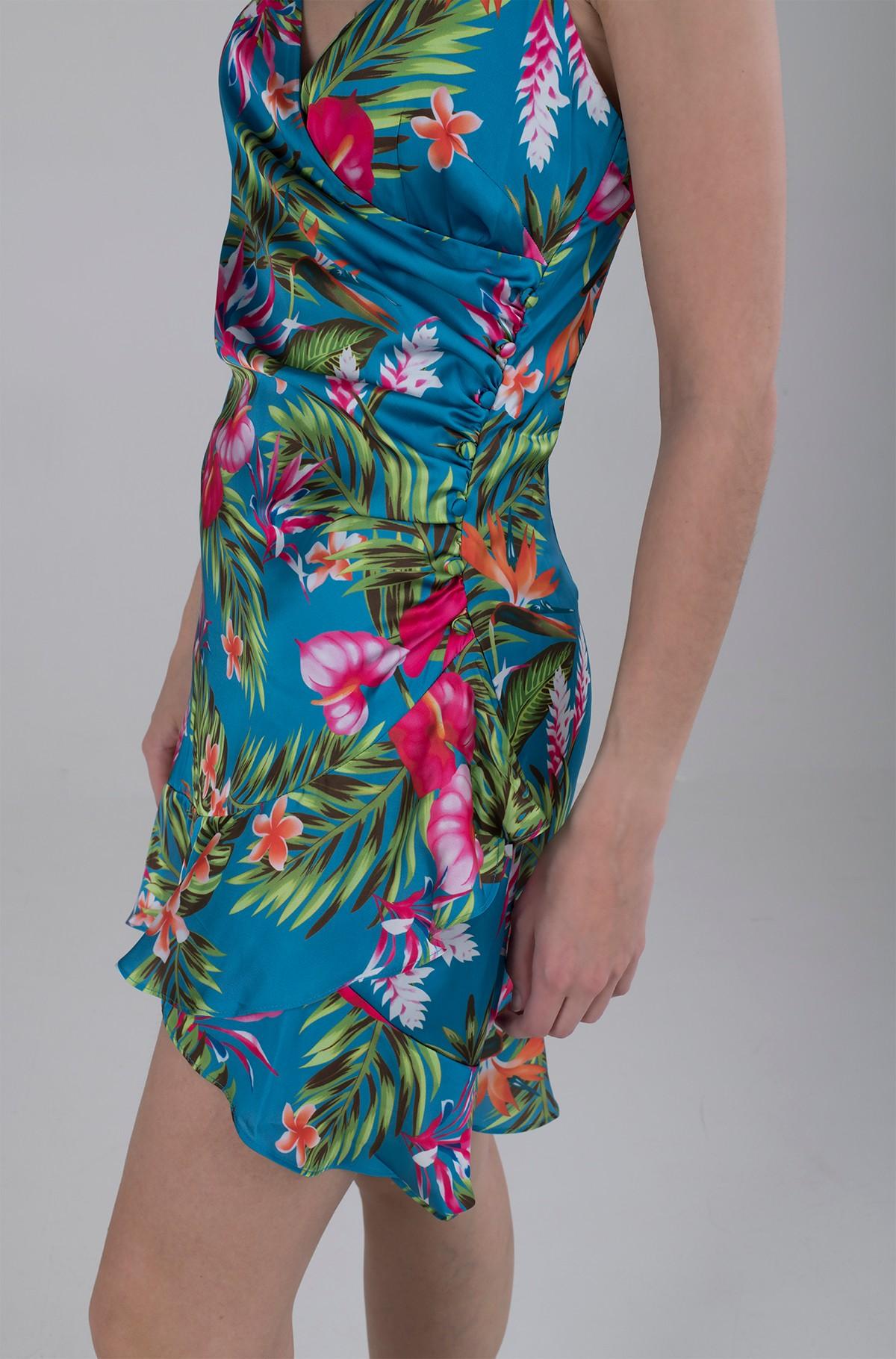 Dress W1GK0W WCUN0-full-2