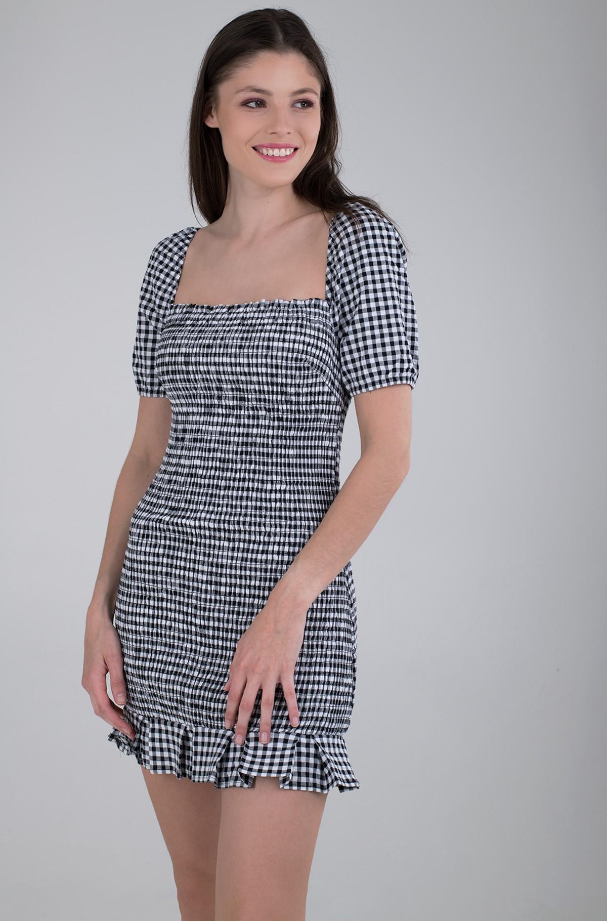 Mini dress W1GK0Y WDV70-full-2