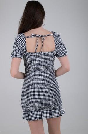 Mini dress W1GK0Y WDV70-3