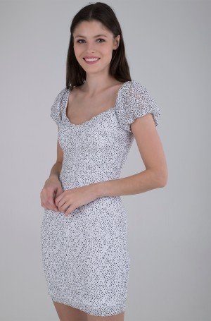 Kleit W1GK0R KAM20-1
