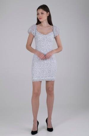 Kleit W1GK0R KAM20-2