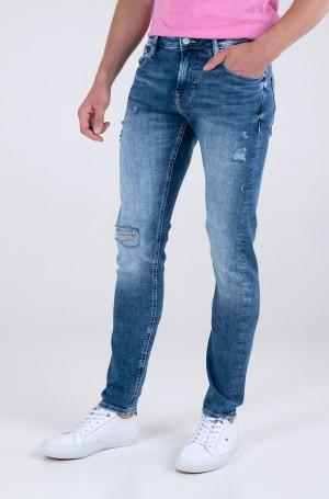 Jeans M1GA27 D4CH2-1