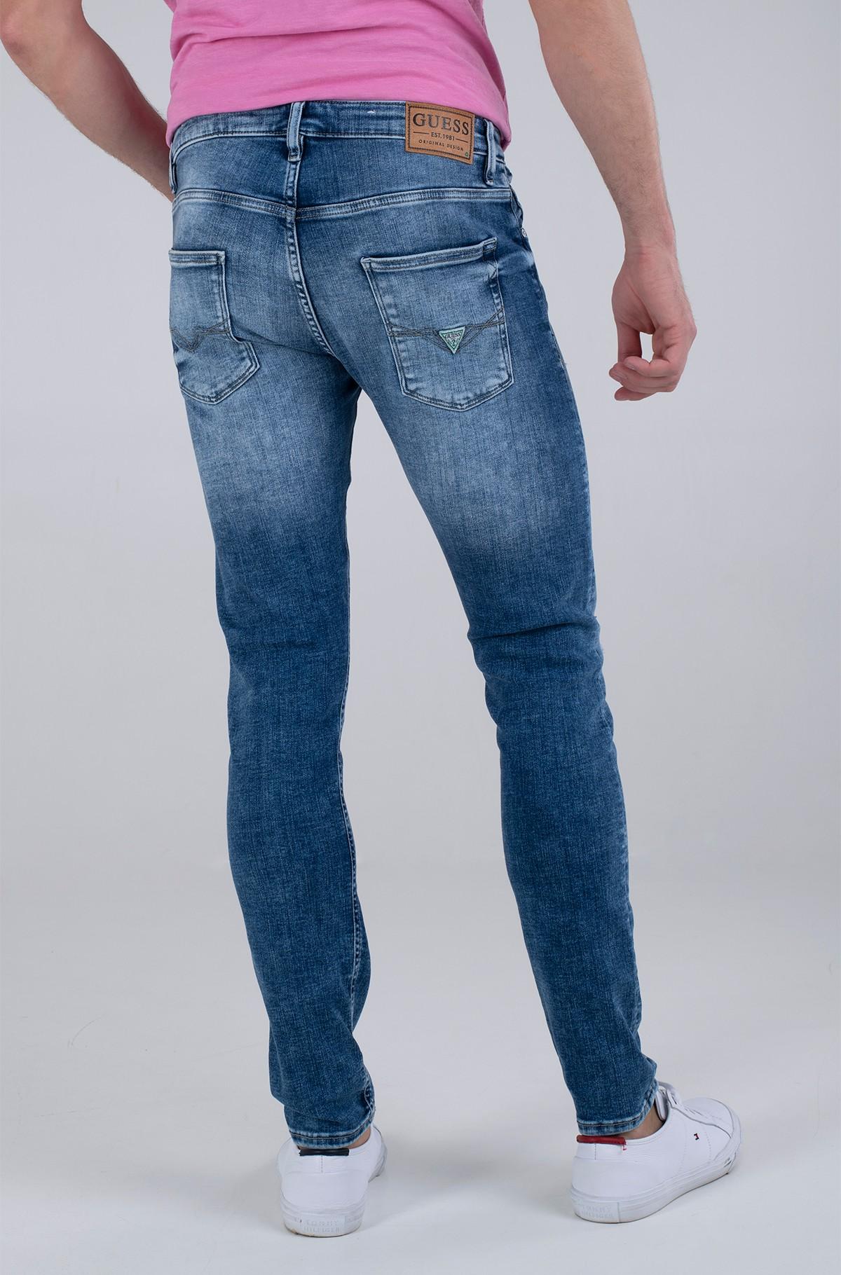 Jeans M1GA27 D4CH2-full-2