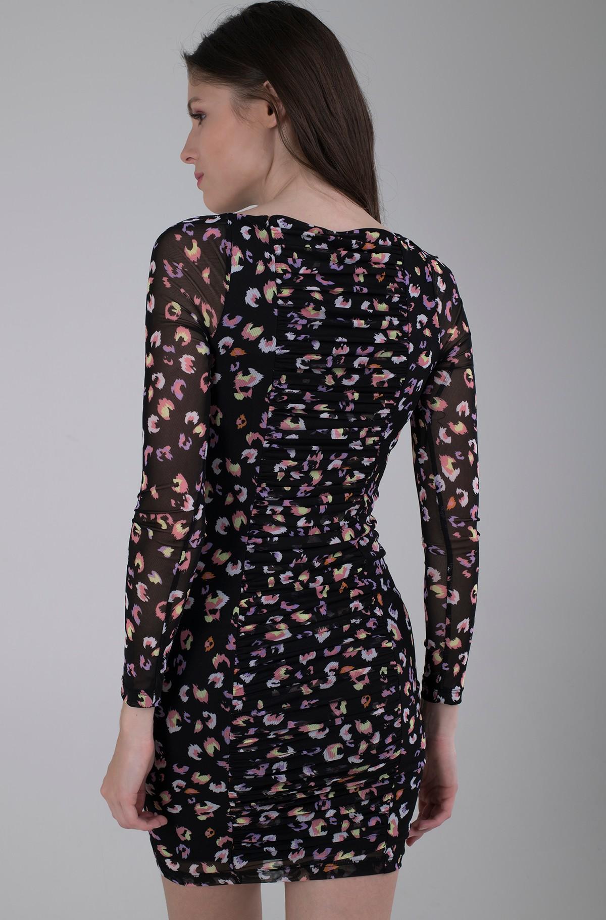 Dress W1GK98 K2X51-full-2