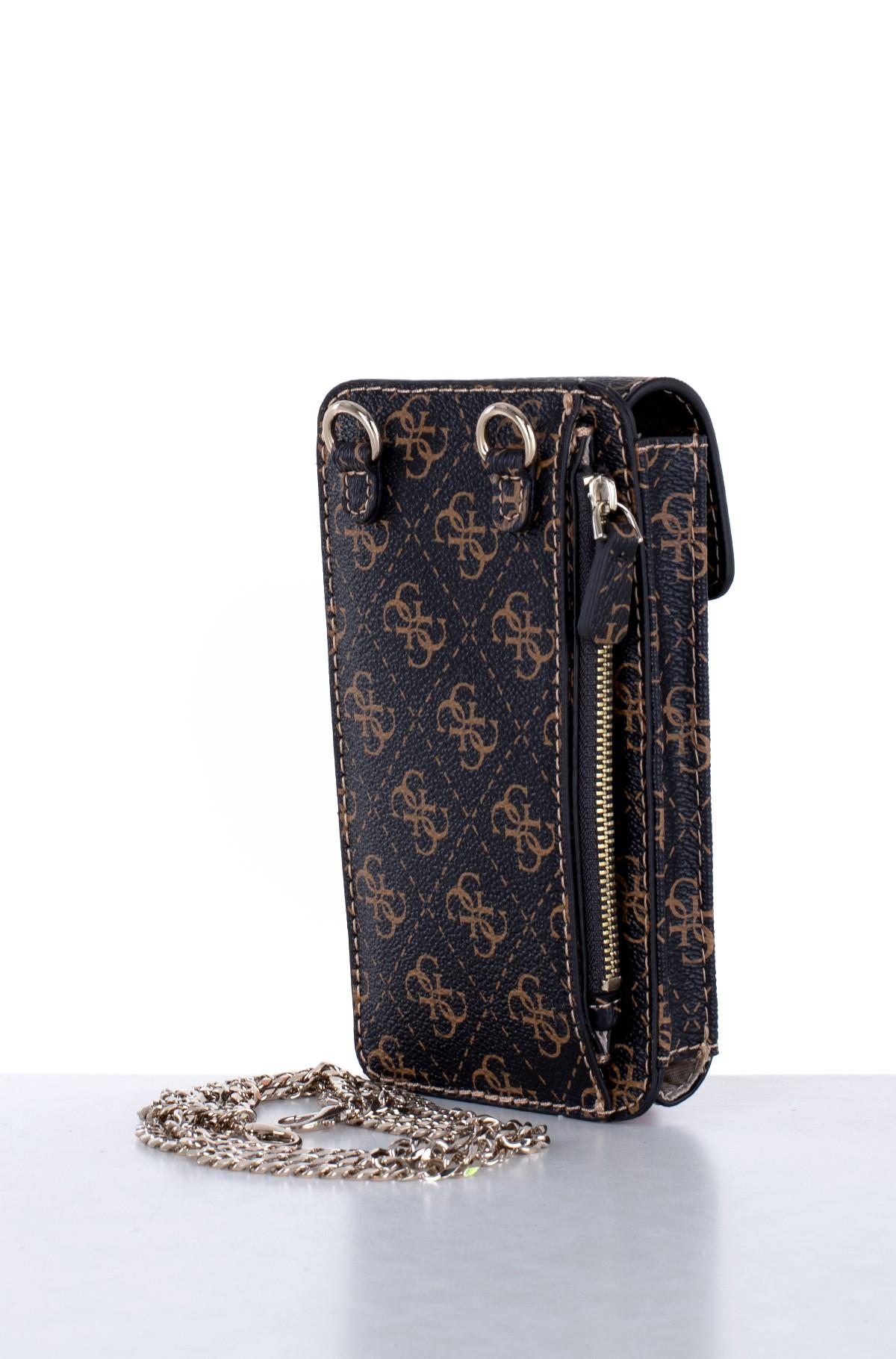 Mobiiltelefoni kott HWSG78 65680-full-3