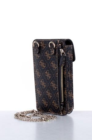 Mobiiltelefoni kott HWSG78 65680-3