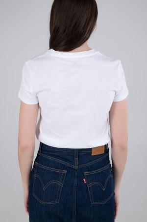 Marškinėliai 173691063-2