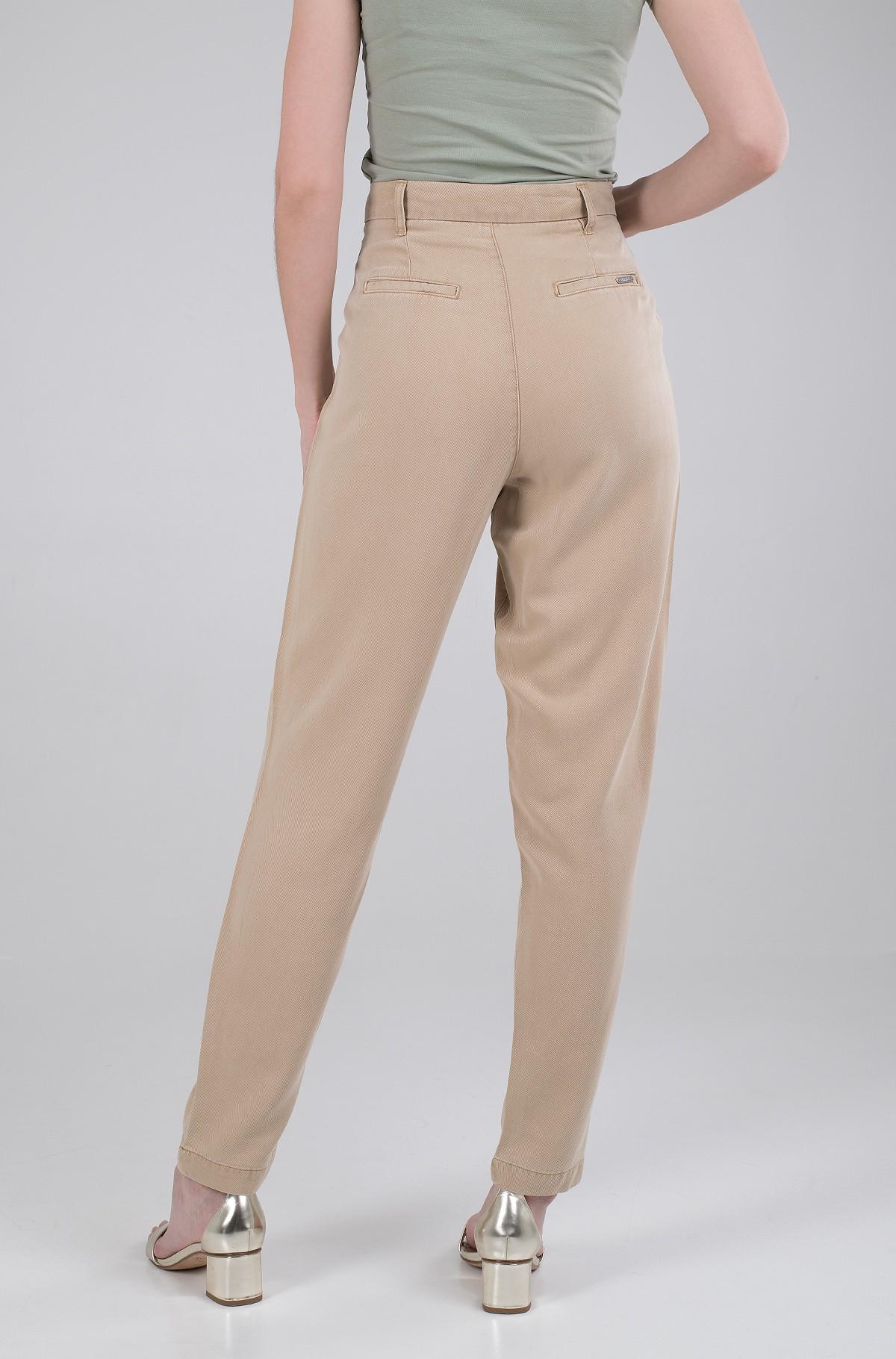 Trousers W1GB71 WDP82-full-2