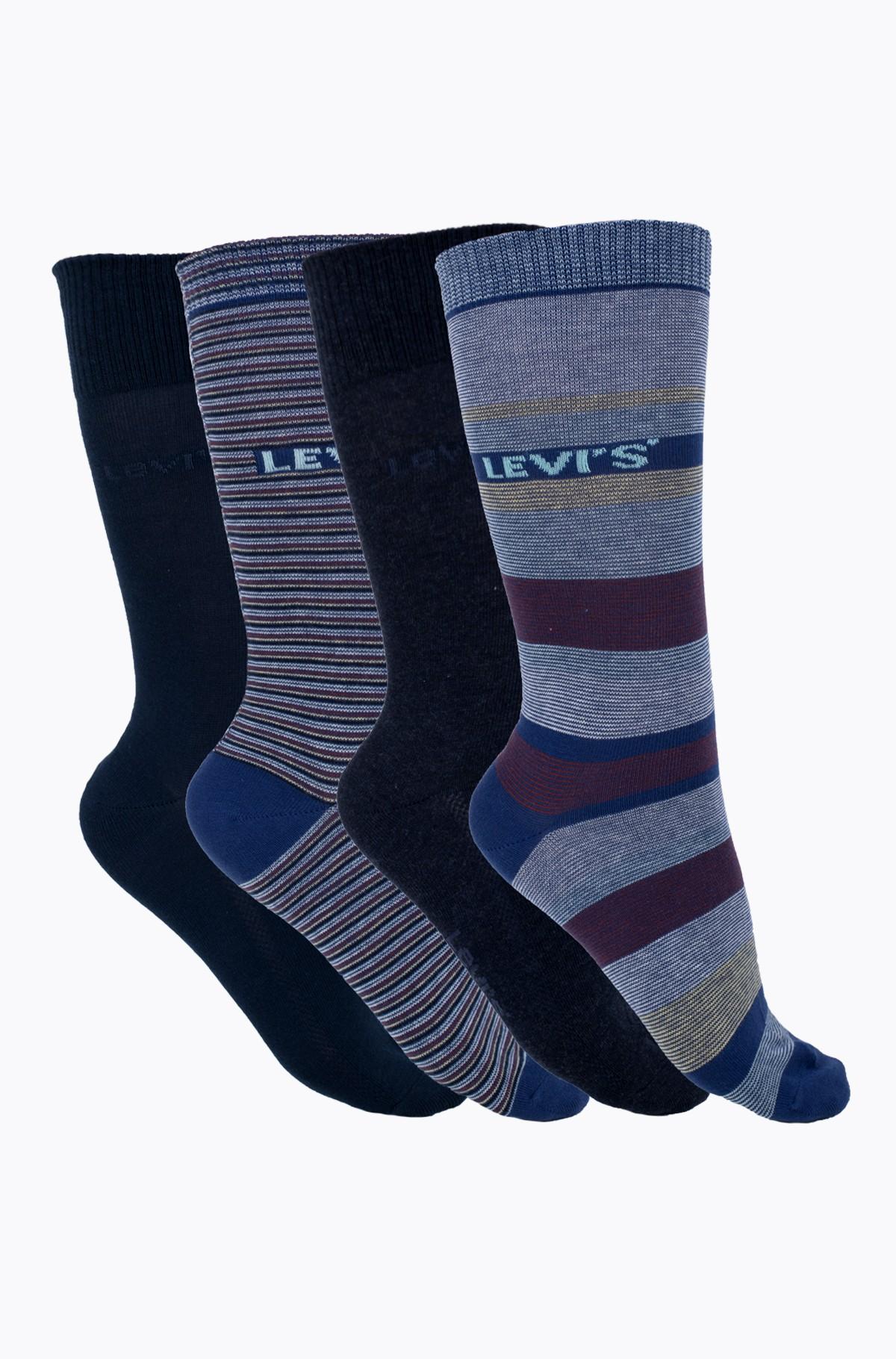 Sokid kinkekarbis 100000606-001-full-1
