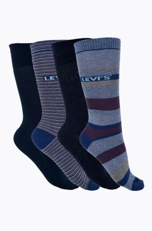 Sokid kinkekarbis 100000606-001-1
