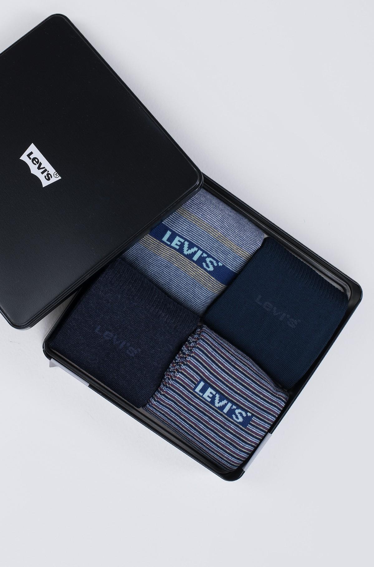 Sokid kinkekarbis 100000606-001-full-2
