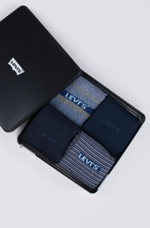 Sokid kinkekarbis 100000606-001-2