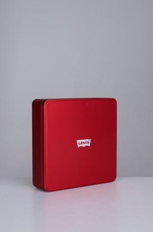 Bokseršortu dāvanu kastītē 100000520-002-3