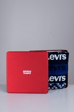 Bokseršortu dāvanu kastītē 100000522-001-4