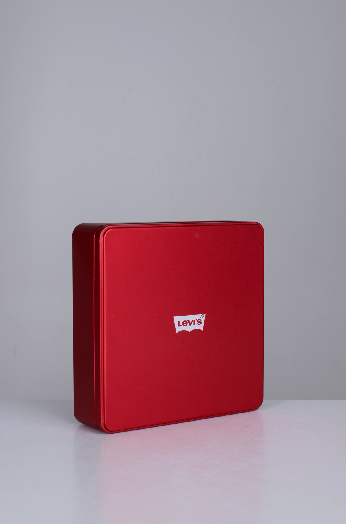 Bokserid kinkekarbis 100000523-001-full-3