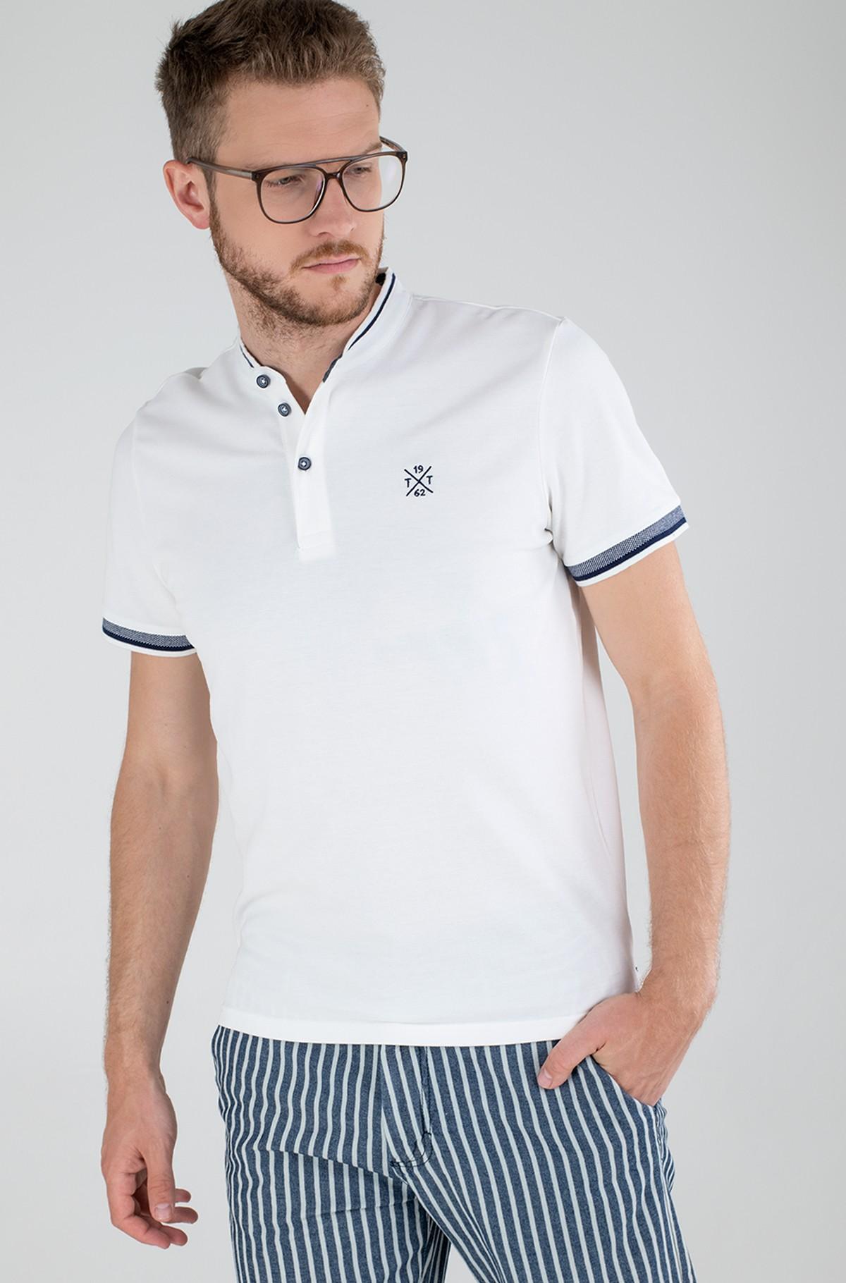 Polo krekls  1026074-full-1