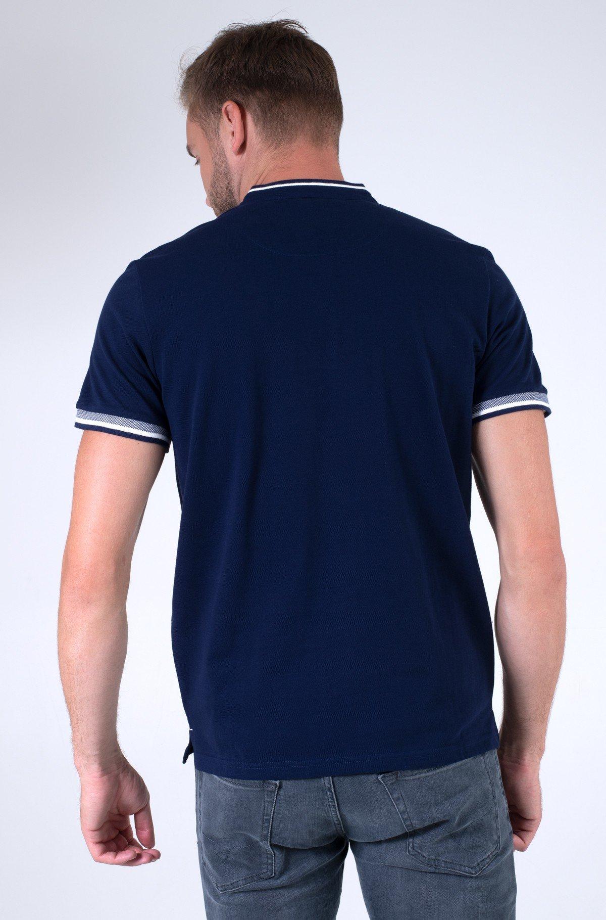 Polo krekls  1026074-full-2