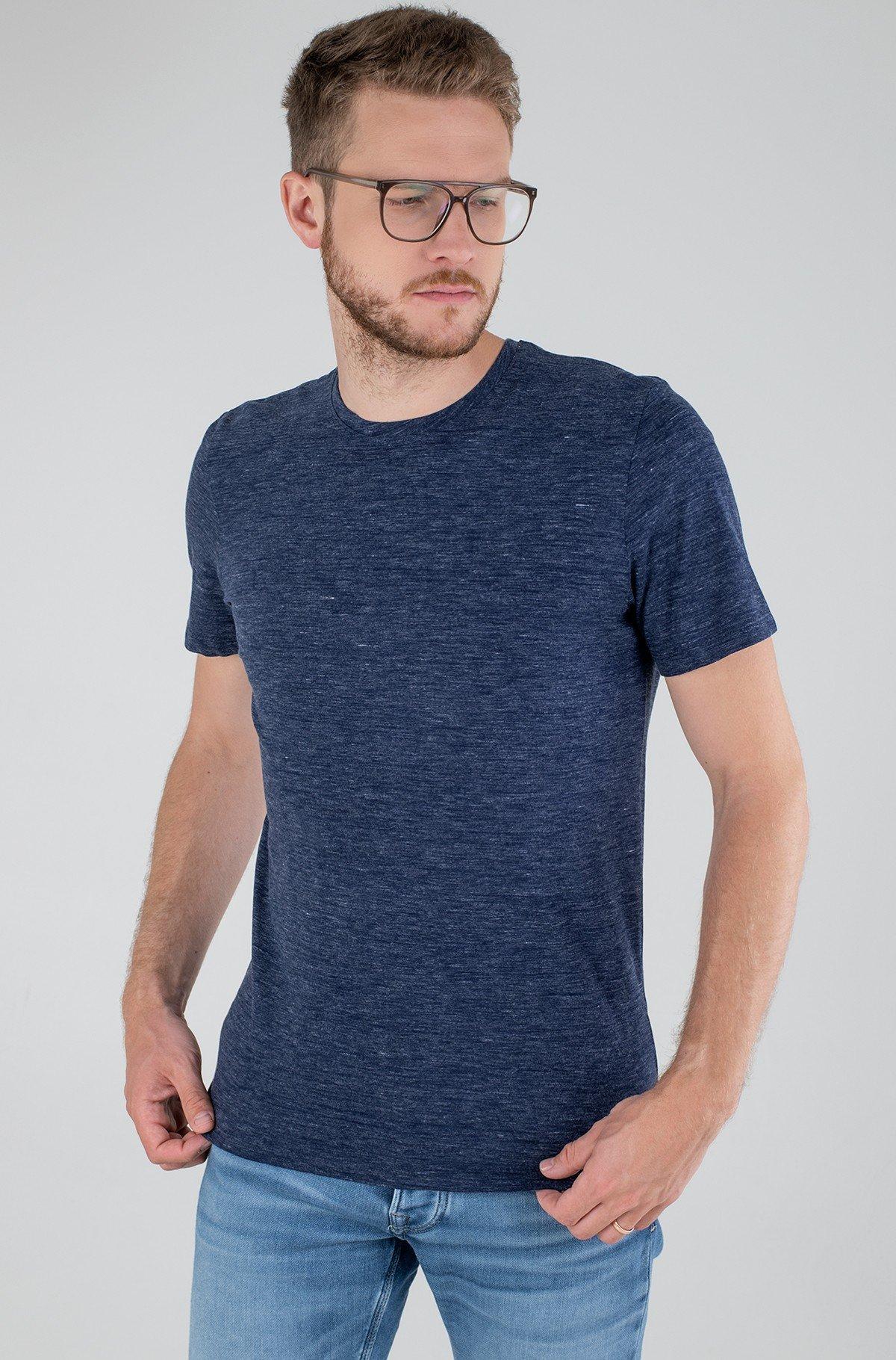 Marškinėliai 1026065-full-1