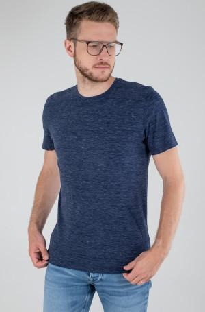 Marškinėliai 1026065-1