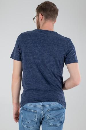 Marškinėliai 1026065-3