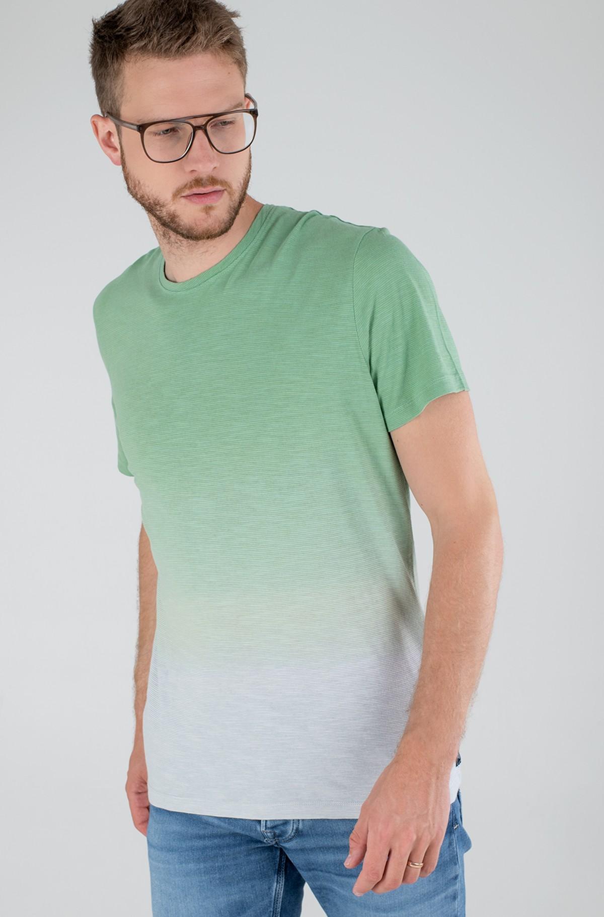 T-shirt 1025991-full-1