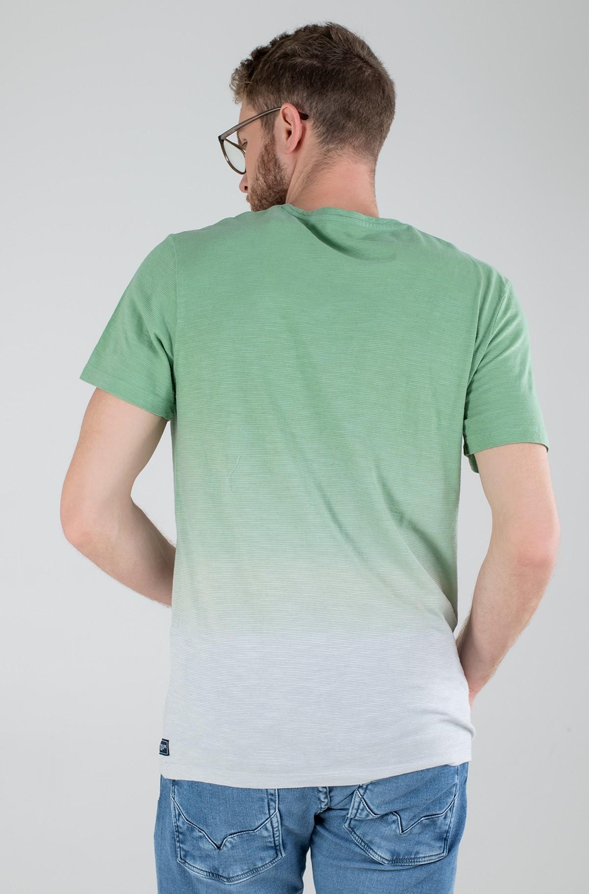T-shirt 1025991-full-2