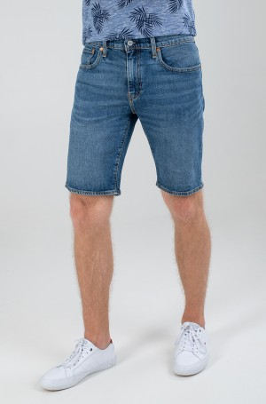 Shorts 327920066-1