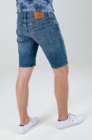Shorts 327920066-2