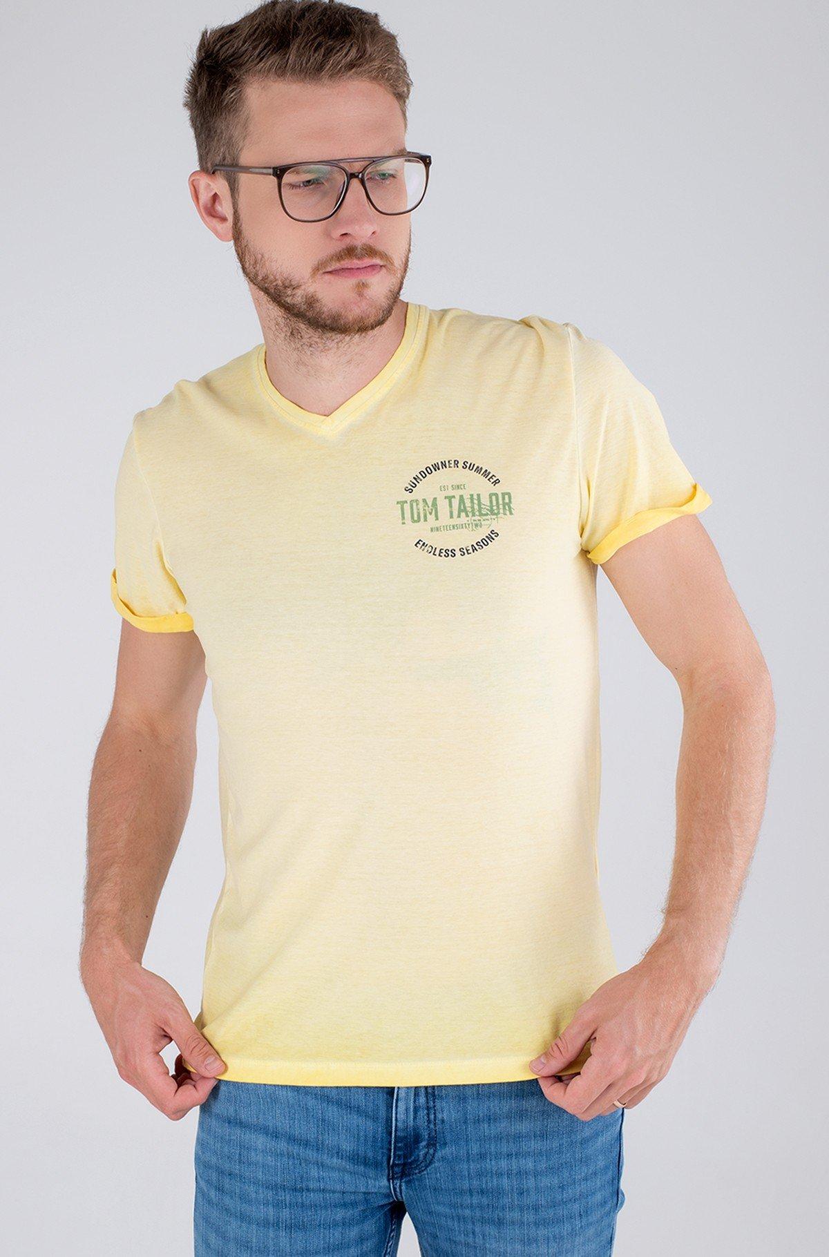 T-shirt 1026594-full-1