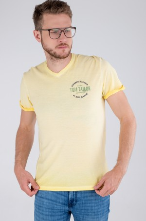 T-shirt 1026594-1