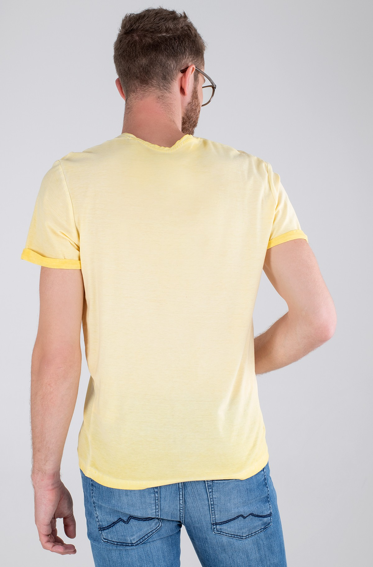 T-shirt 1026594-full-2