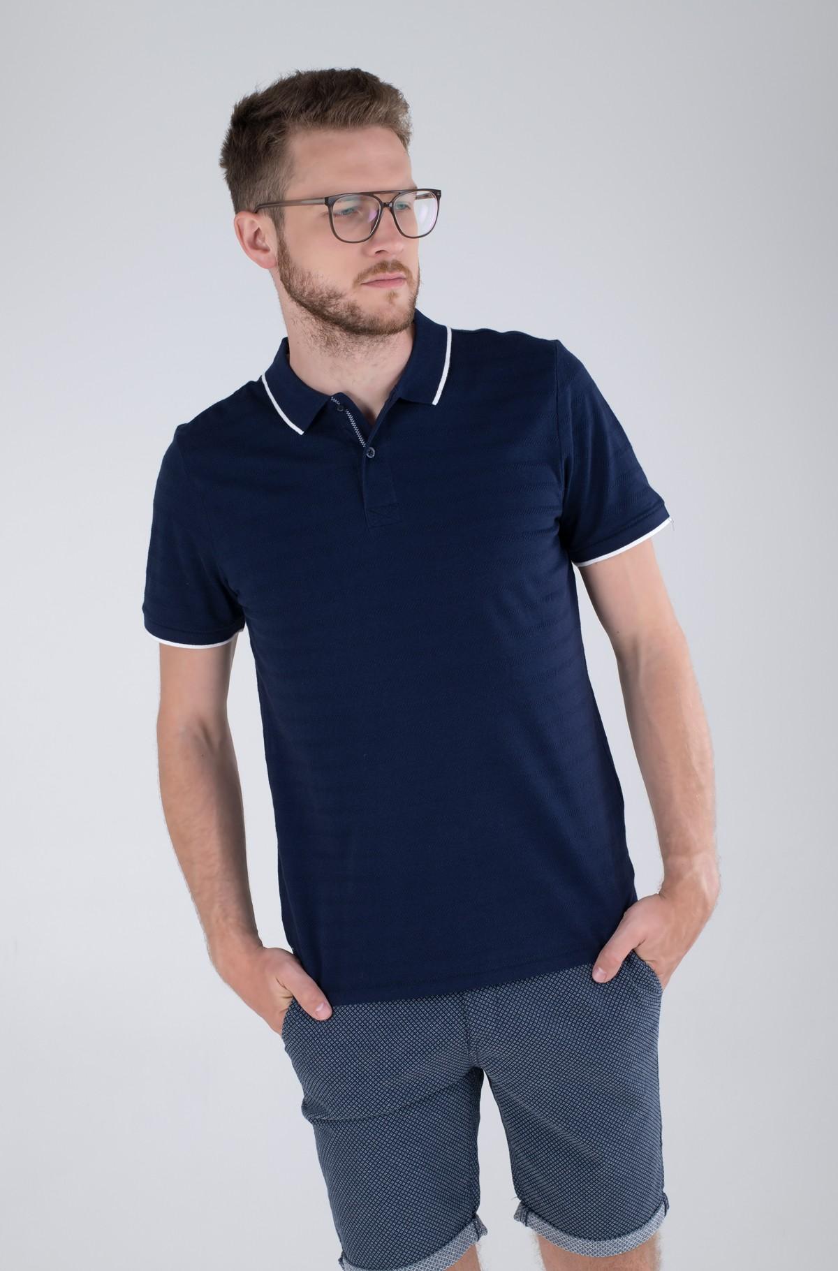 Polo krekls  1026068-full-1