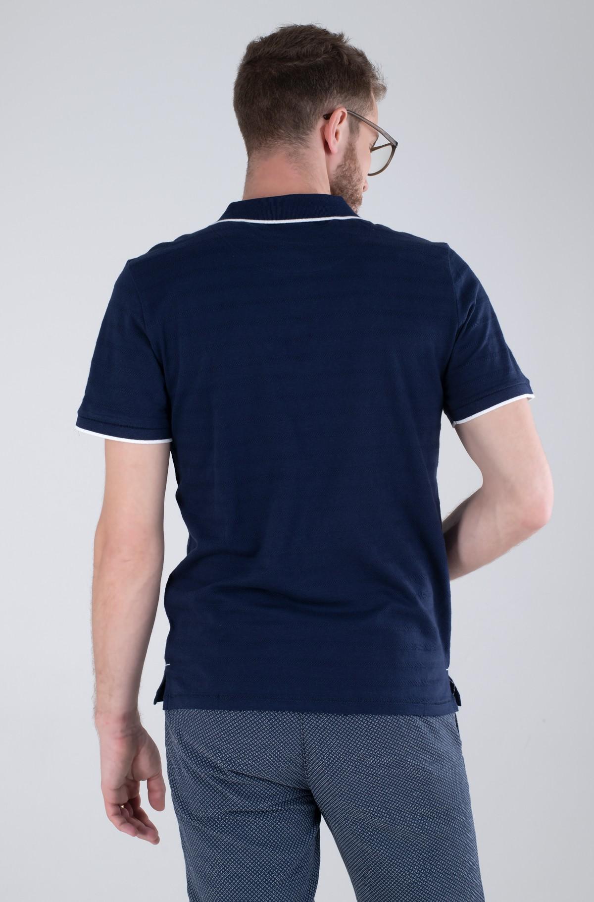 Polo krekls  1026068-full-2