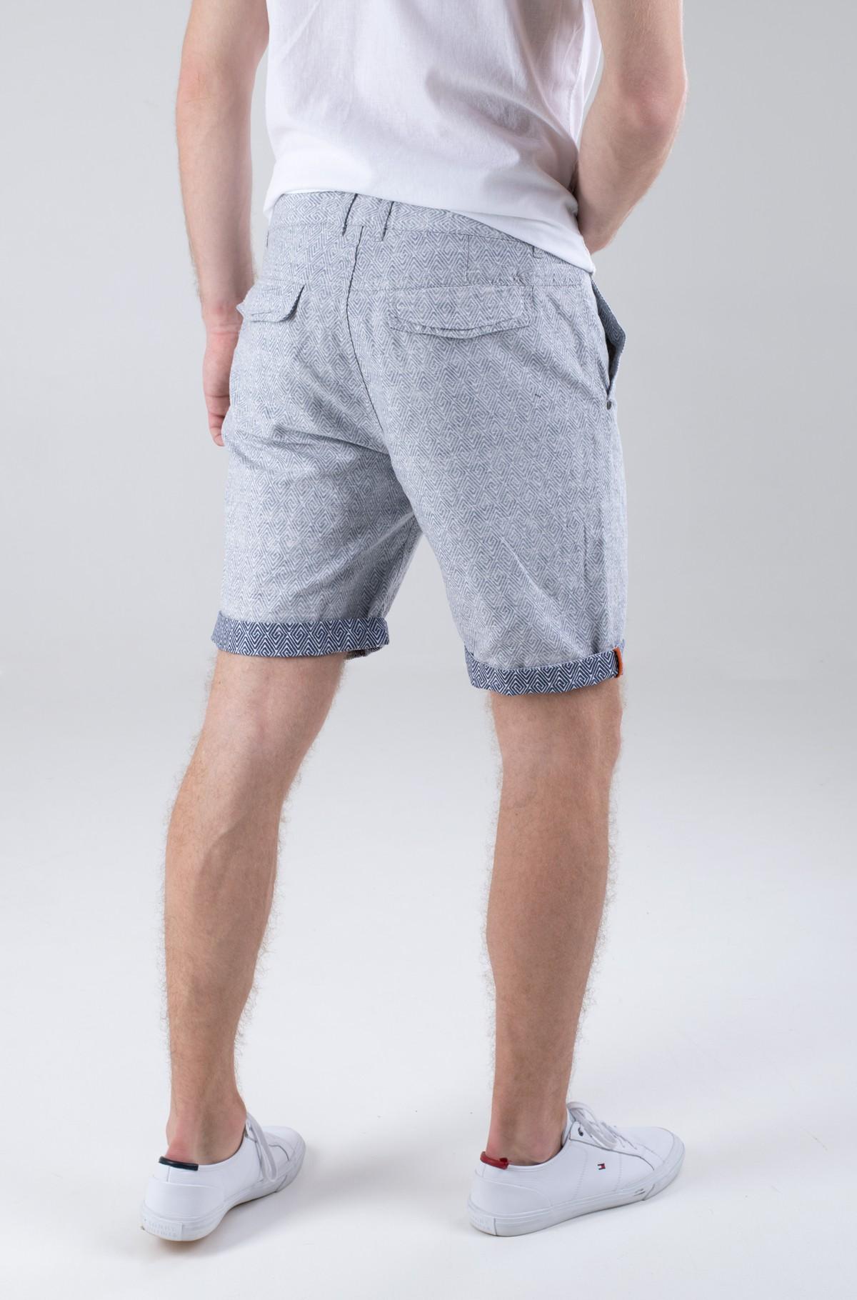 Shorts 497530/5U77-full-2