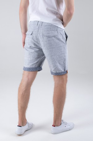 Shorts 497530/5U77-2