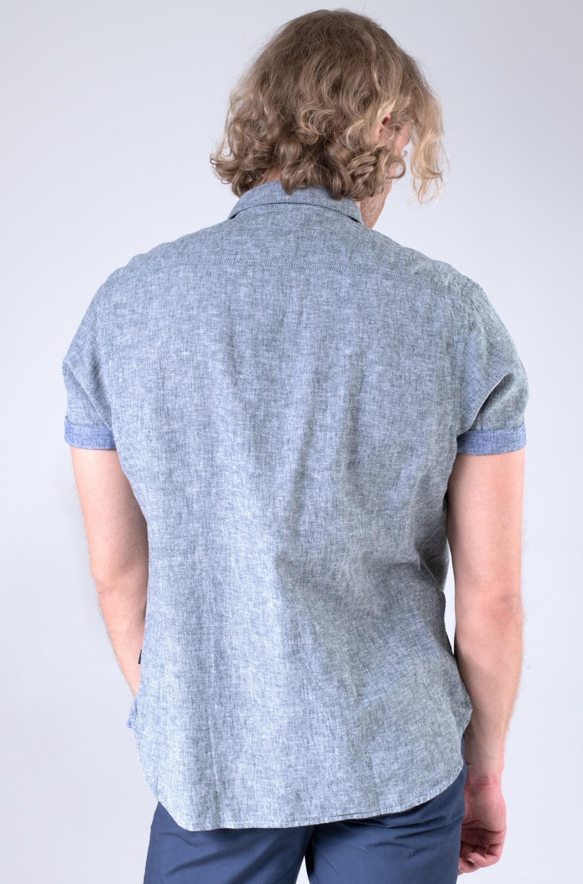 Short sleeve shirt 409238/5S49-full-2