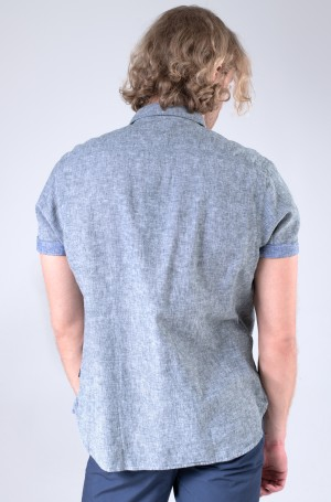 Short sleeve shirt 409238/5S49-2